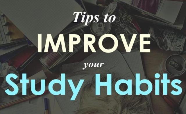 Ways To Get Motivated.jpg